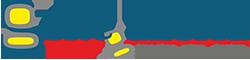 Site Galleria Header Logo