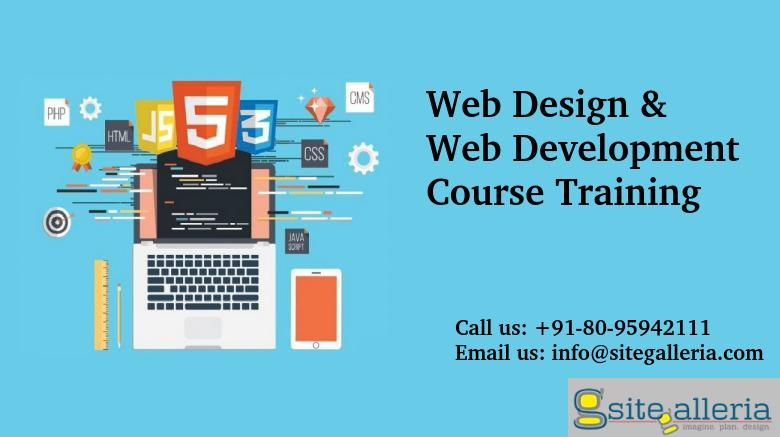 Site Galleria Web Design And Development Company In Bangalore Web Design Company Bangalore Web Development Company Bangalore Web Designing Company Bangalore Web Design And Development Companies In Bangalore