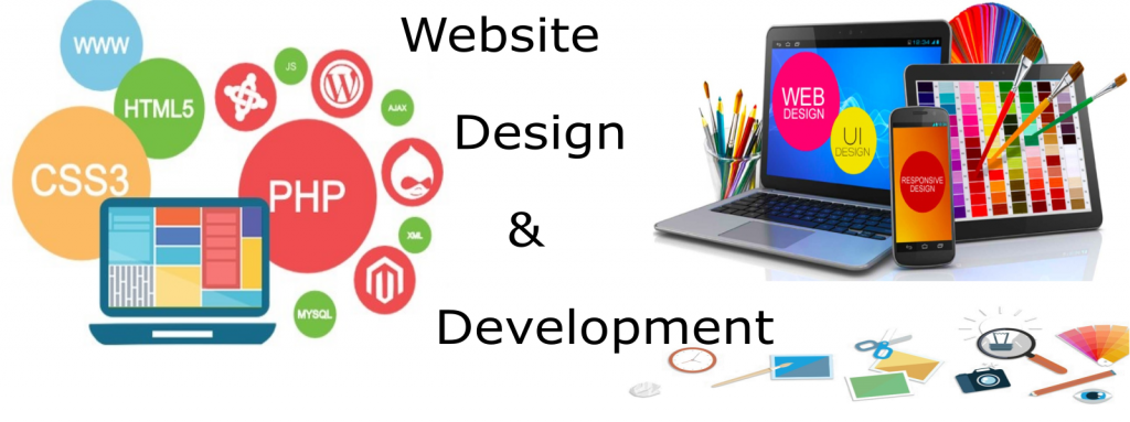 Web Development Company in Bangalore, Web Design Company in Bangalore