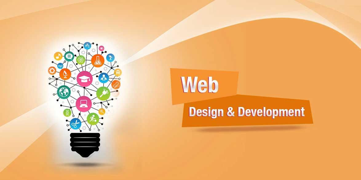 Web Design Company Bangalore, Web Development Company Bangalore