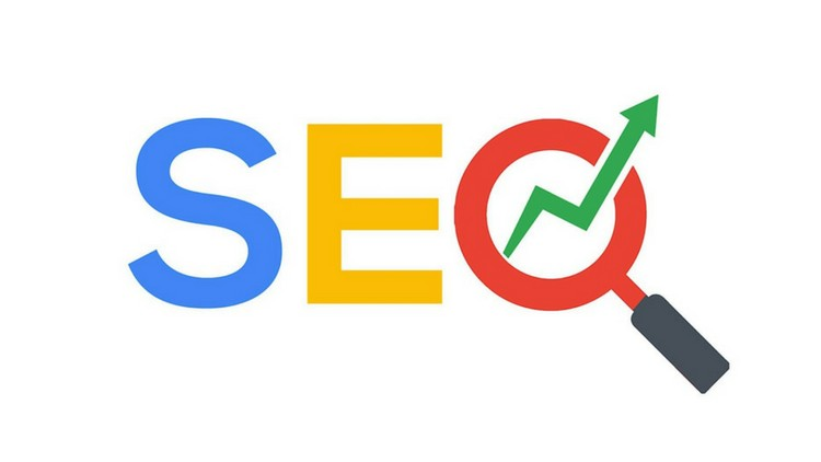 outdated seo