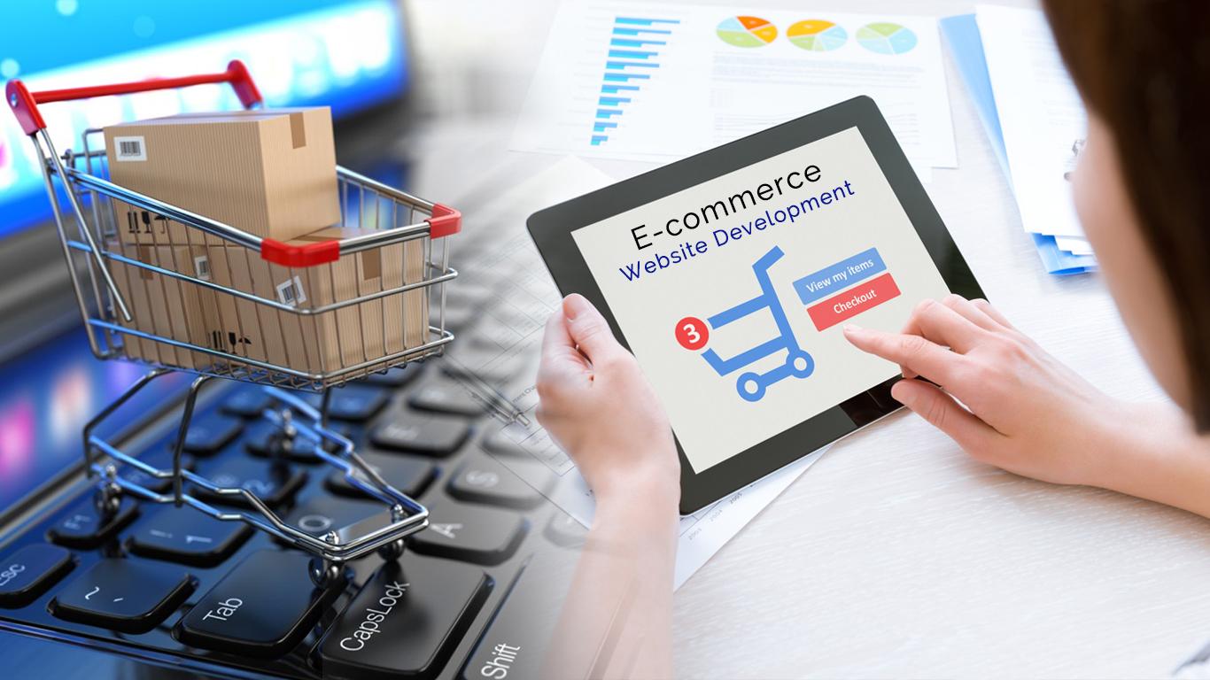 E- Commerce Web Design Company In Delhi , E-Commerce Website Design Company In Delhi , Best E Commerce Web Design Company In Delhi ,Top E- Commerce Web Design Companies In Delhi
